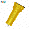 10 Inch NUMA100 High Air Pressure DTH Bit With Foot Valve