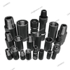 Box-Box Pin-Box Pin-Pin Drill Pipe Joint Adapters