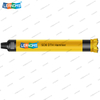 8 Inch SD8 High Air Pressure DTH Hammer With Foot Valve